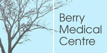 Berry Medical Centre