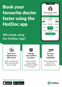 Book-your-favourite-doctor-faster-768x1083
