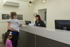 neg-photography_berry-medical-centre_29